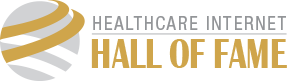Healthcare Internet Hall of Fame (HIHOF)
