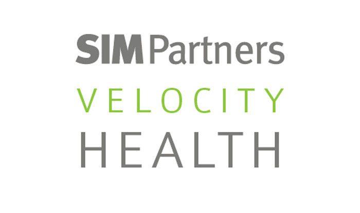 SIM Partners' Velocity Health