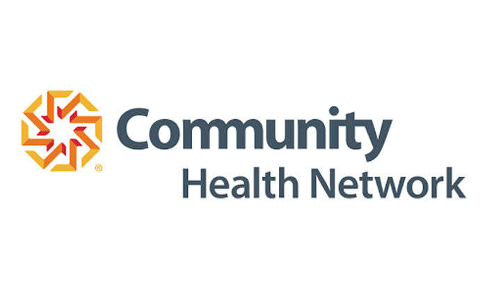 Community Health Network of Indianapolis