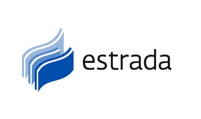 Estrada content management system
