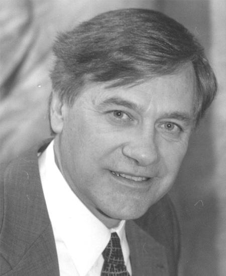 Mark Gothberg