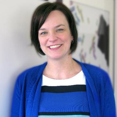 Amanda Todorovich