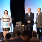Healthcare Internet Hall of Fame Induction Ceremony 2019