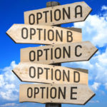 Choosing a healthcare vendor