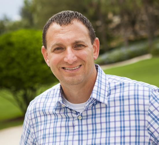 Mike Schnider