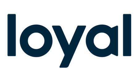 Loyal Health